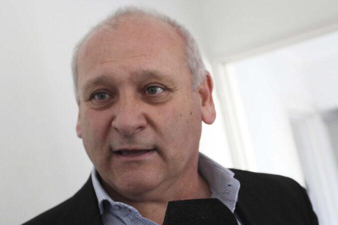 Resultado de imagen para Fabián Zgaib