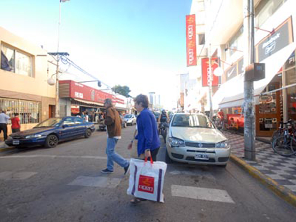 Calle-Buenos-Aires (2)