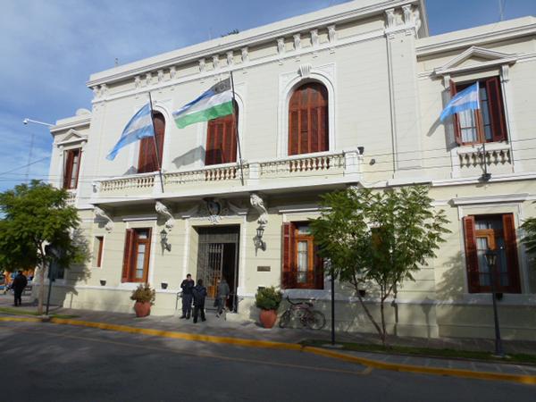Casa-de-gobierno (3)
