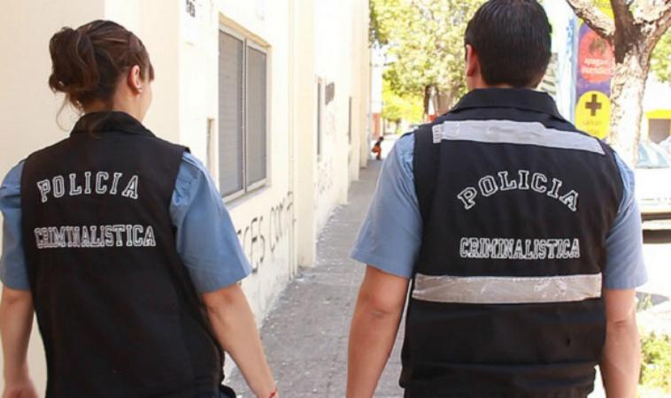 Criminalistica-E