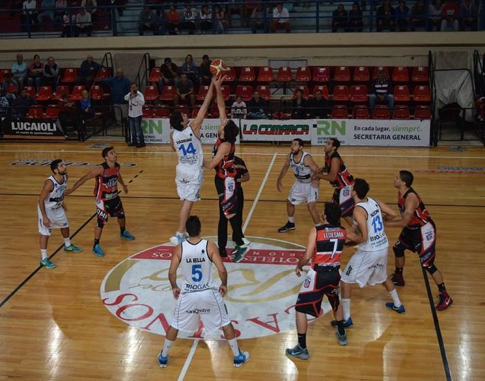 Deportivo-Viedma-Gimnasia-La-Plata