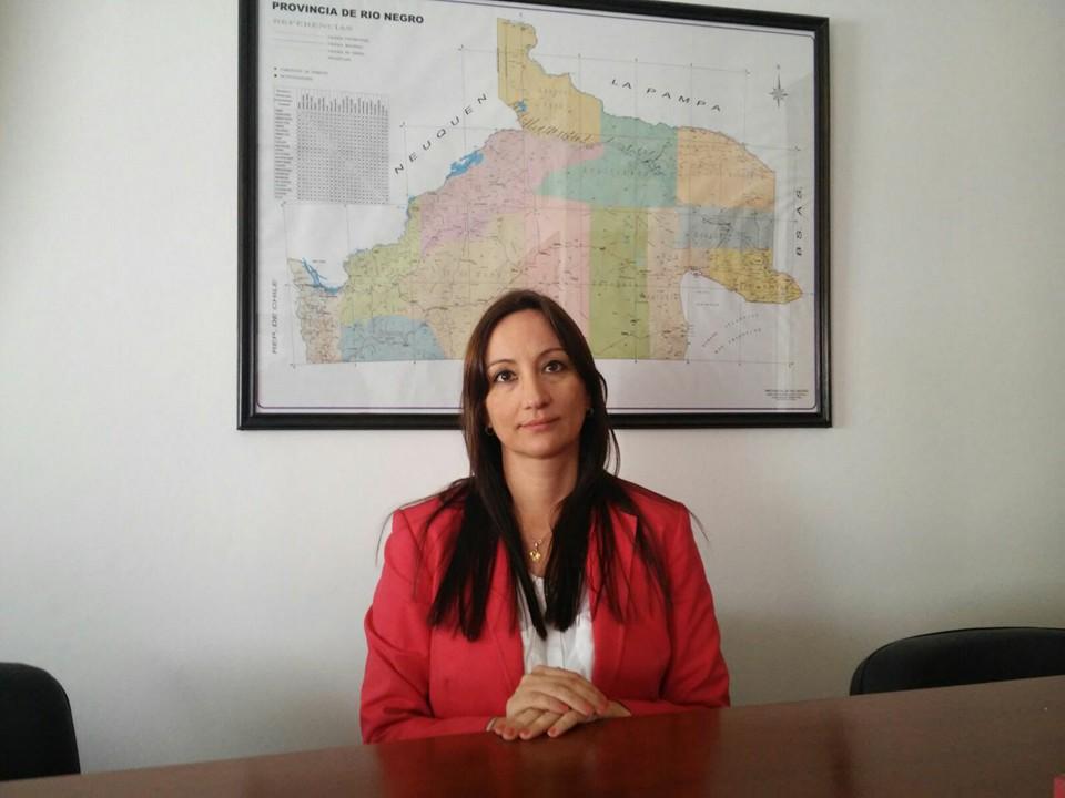 Rita Custet