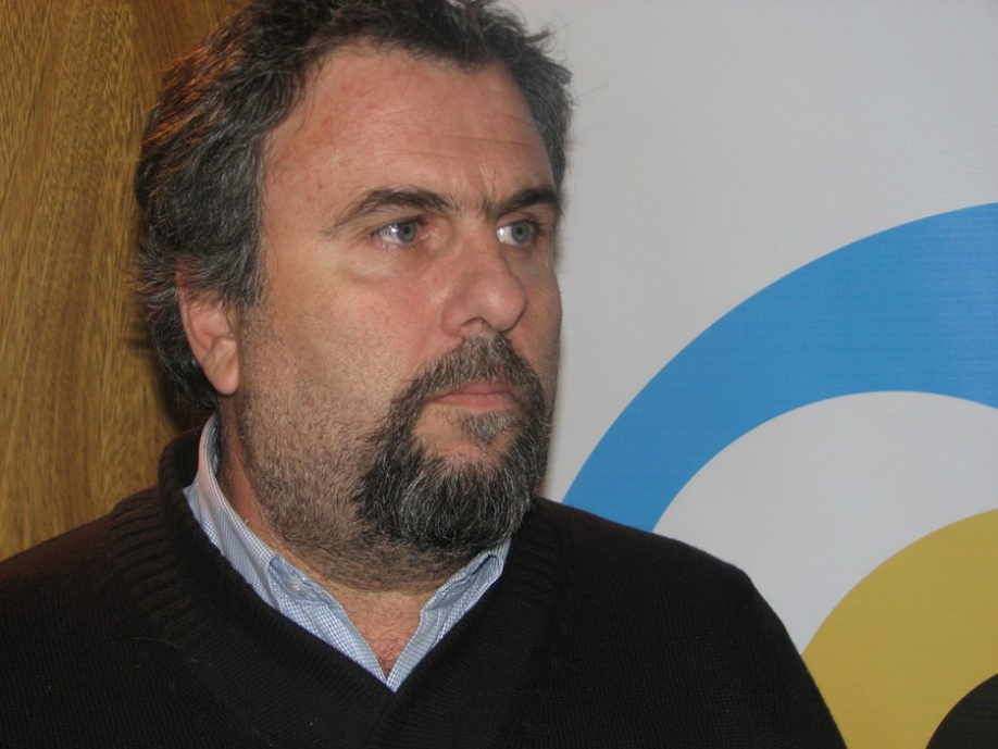 Julio Accavallo