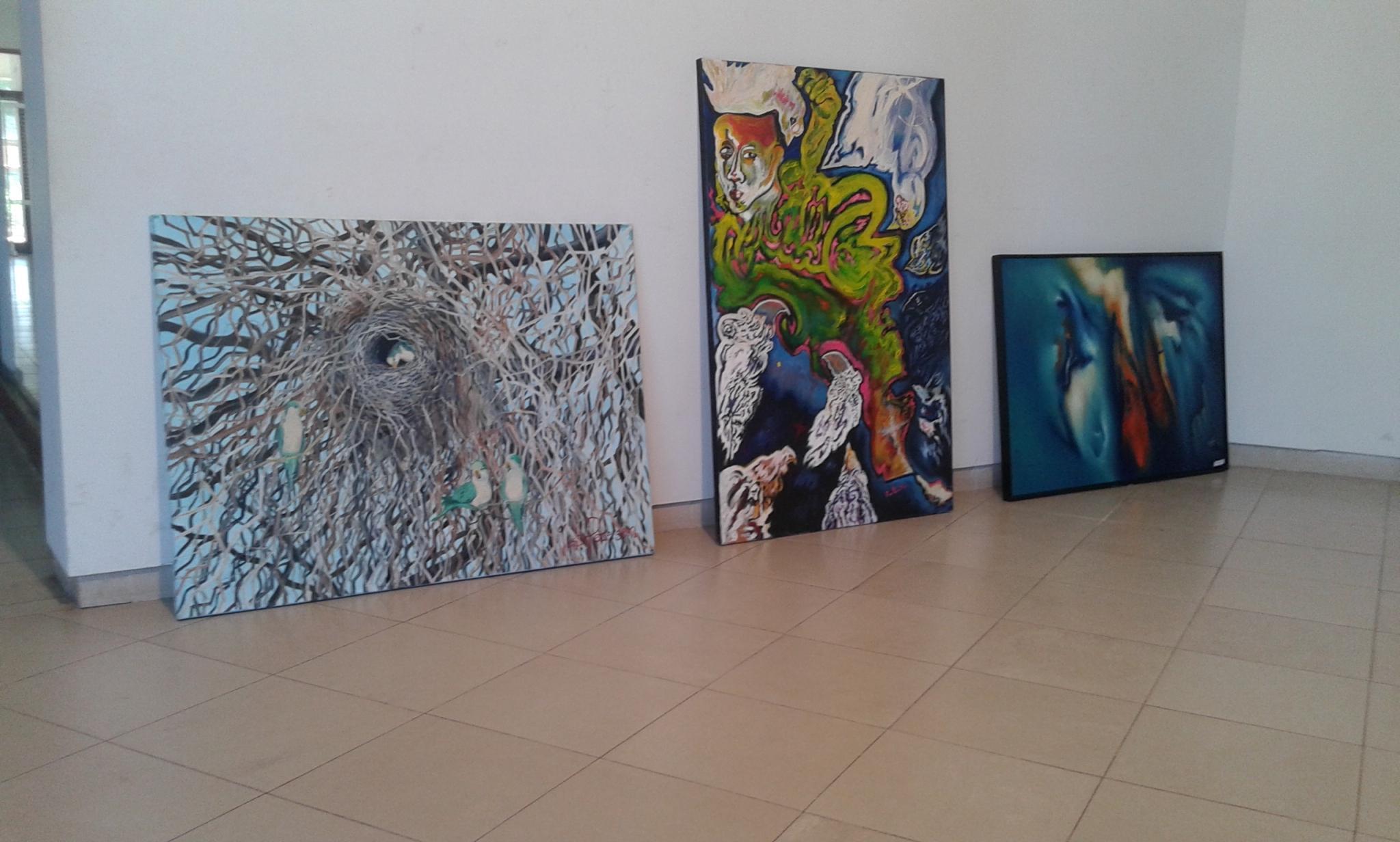 artistas plasticos (2)