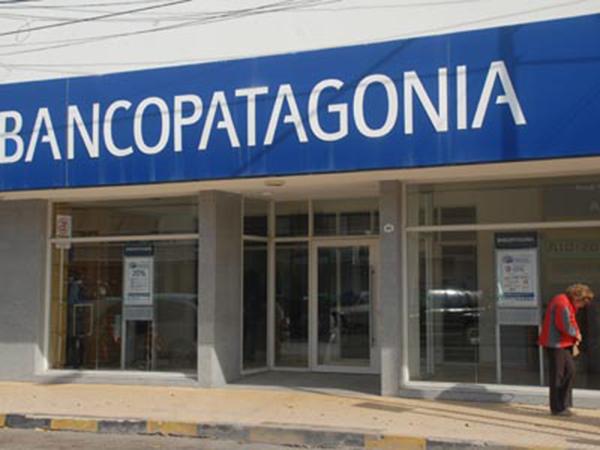 banco_patagonia_2 (2)