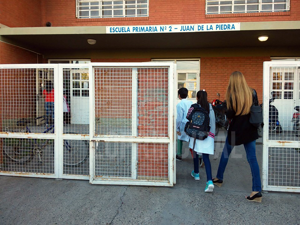 escuelas viedma 2