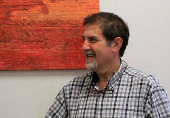 José Luis Foulkes