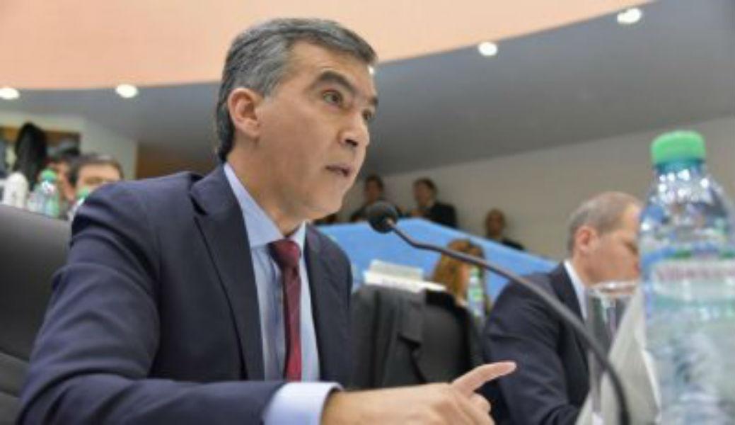 Facundo Lopez