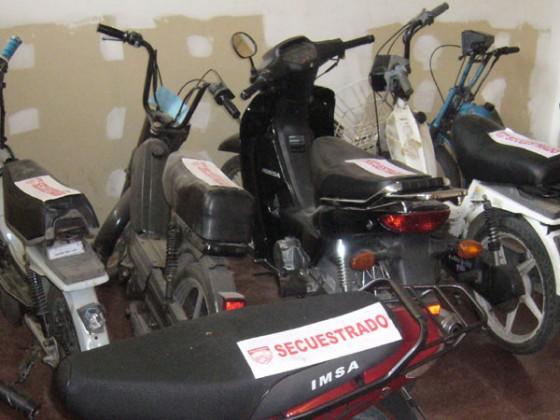motos archivos