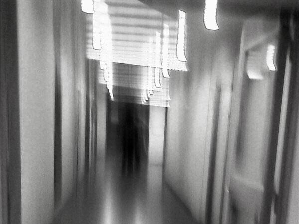 pasillo-hospital-1