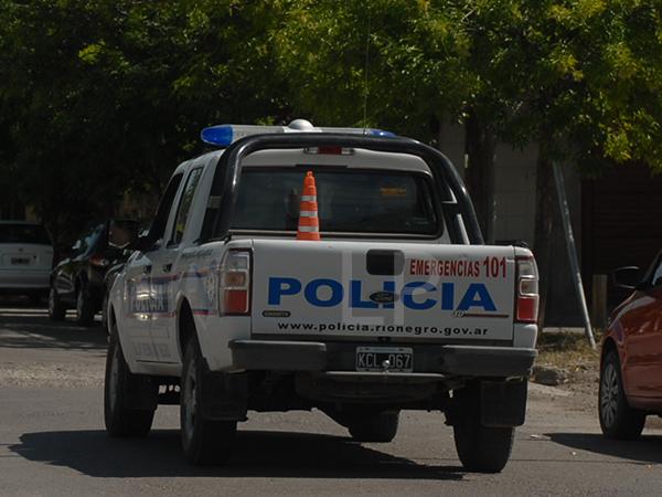 poli (3)
