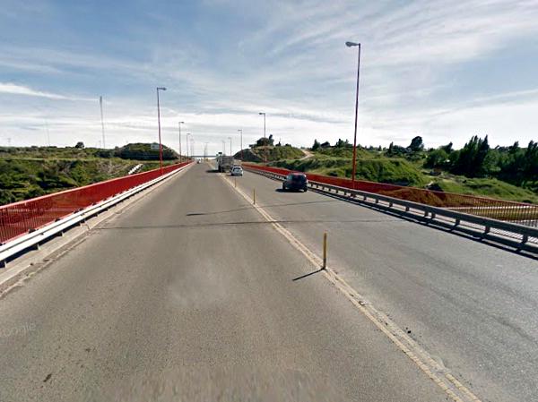 puente villarino