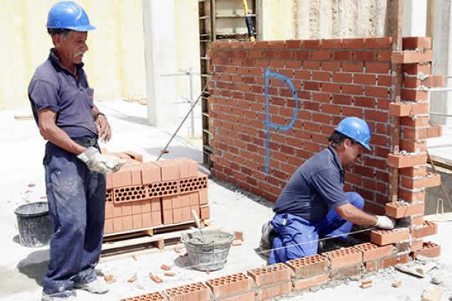 trabajadores_en_construccic3b3n